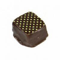 shokoladnye konfety ruchnoy raboty Zelenyy chay muzey shokolada